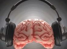Efecto de la música sobre los niños