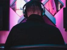 ¿Es lo mismo un DJ que un productor musical?