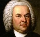 Obras esenciales de Bach