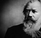 Vida y obra de Johannes Brahms