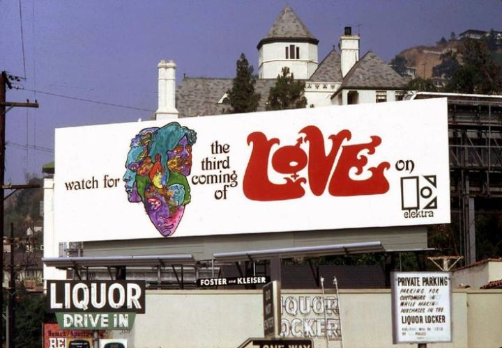 forever-changes-sunset-strip-billboard