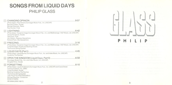 songs-from-liquid-days-booklet