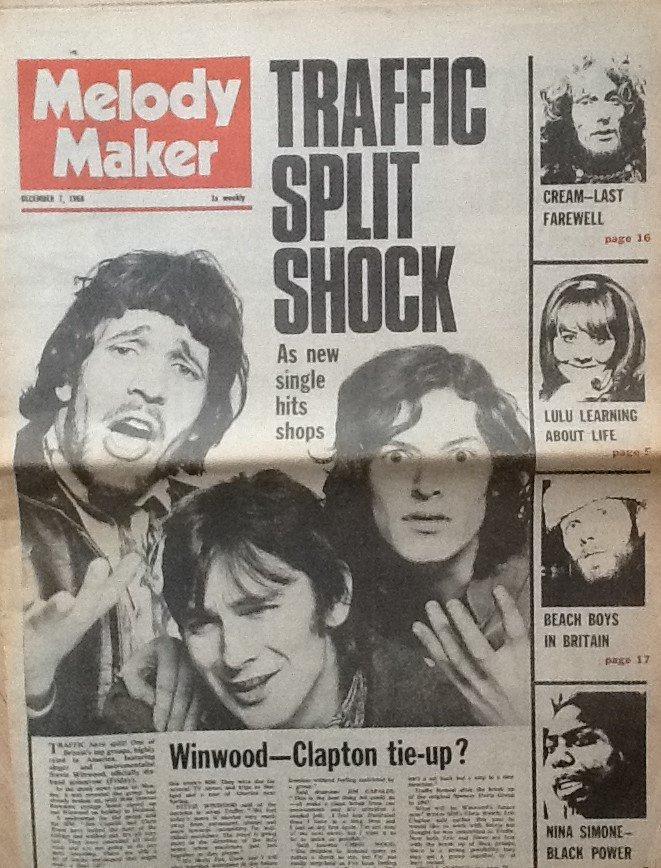 traffic-split-shock
