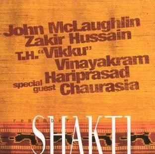 remember-shakti-front