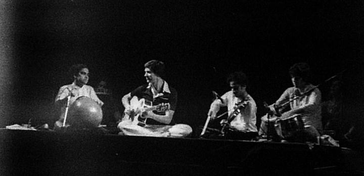 shakti-1977