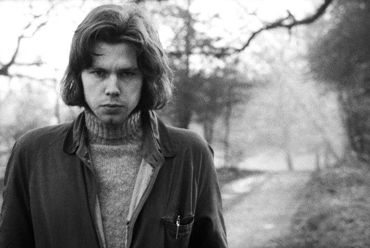 Nick Drake 1969