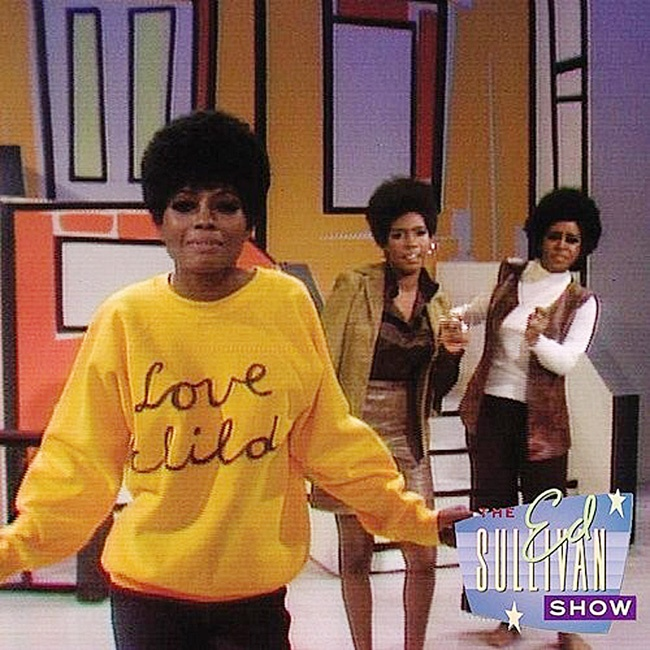 supremes-ed-sullivan-love-child