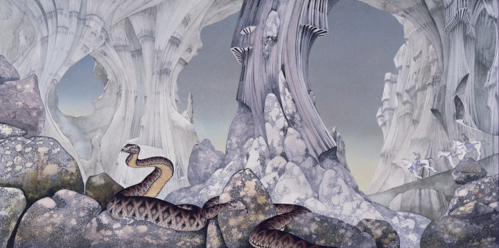 yes-relayer-gatefold