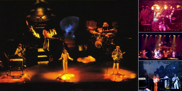 yes-relayer-tour