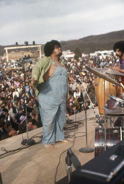 baby-huey-wisconsin-1970