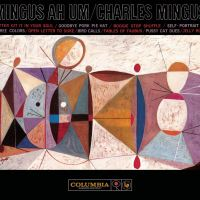 Fables of Faubus, by Charles Mingus