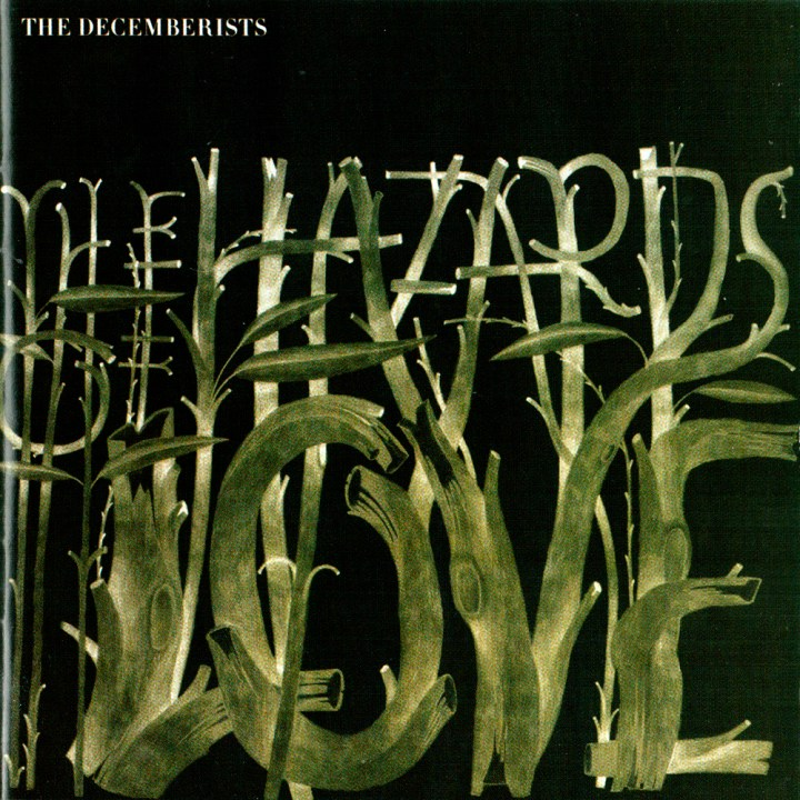 the-decemberists-the-hazards-of-love