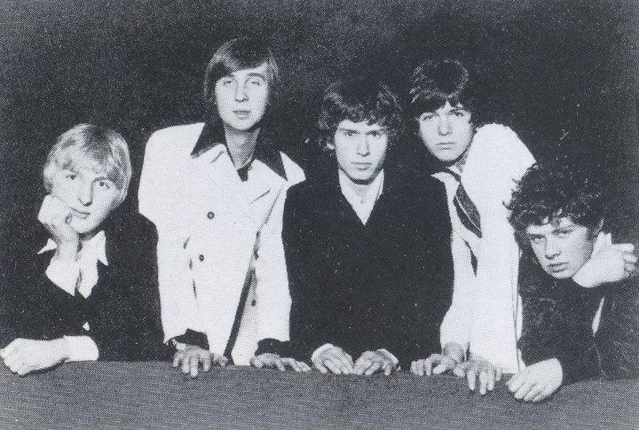 genesis-1969