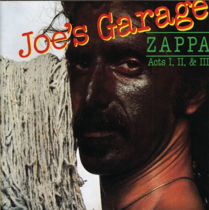 frank_zappa_joes_garage_acts_i_ii_iii_cd-front