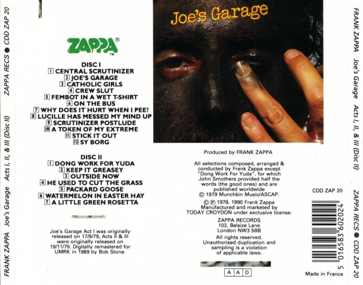 frank_zappa_joes_garage_acts_i_ii_iiiback