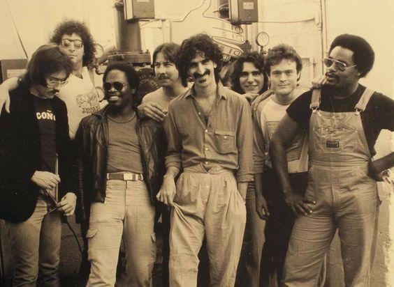 Zappa 1980a