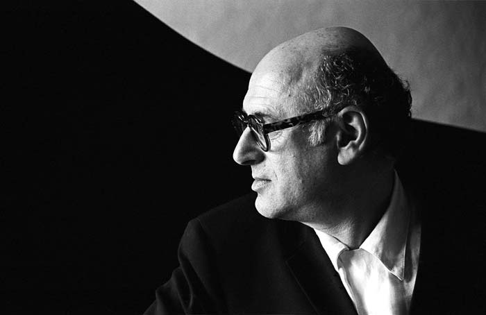 The Heart Asks Pleasure First, by Michael Nyman