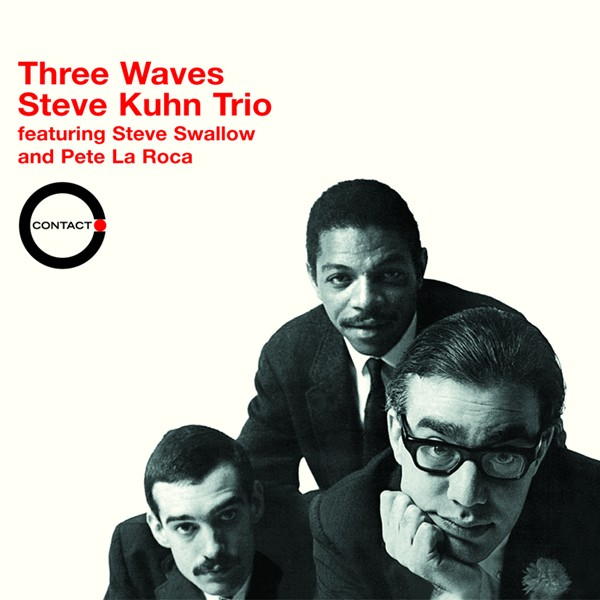 three-waves