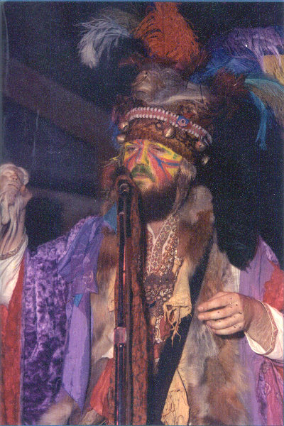 dr_john-night_tripper