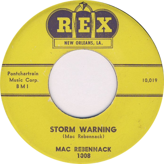 mac-rebennack-storm-warning