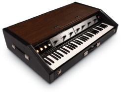 Freeman String Symphonizer