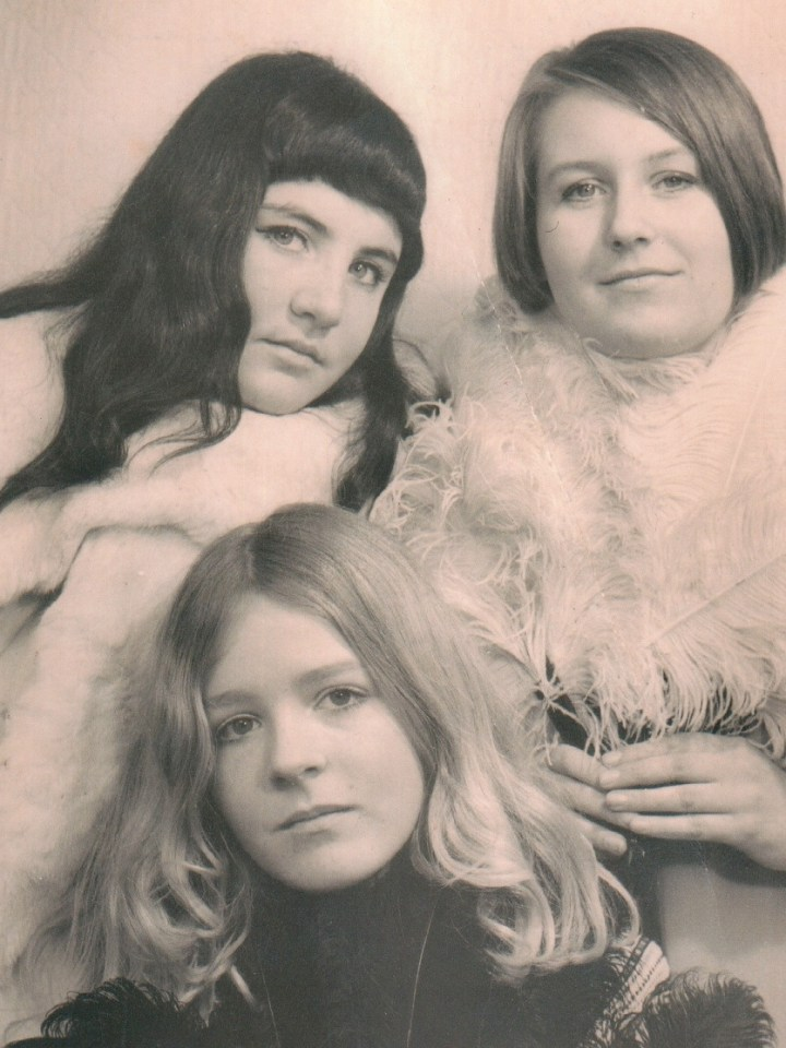 Mellow Candle 1967