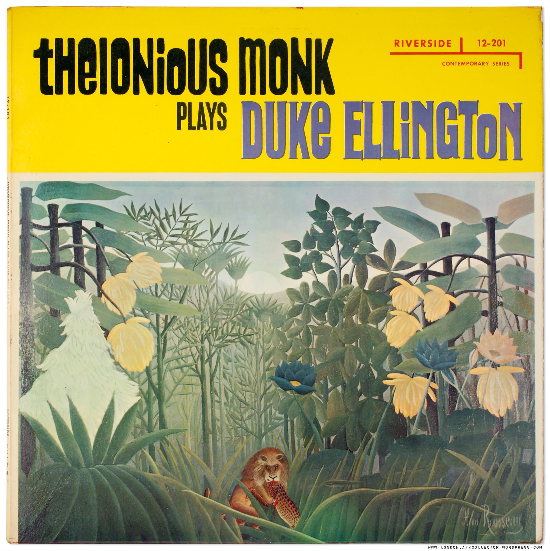 thelonious-monk-plays-duke-ellington-rlp12-201-front
