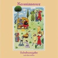 Scheherazade and Other Stories, by Renaissance