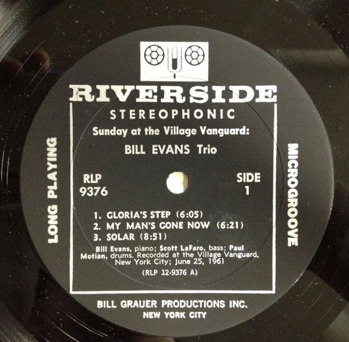 Bill-Evans-Sunday-VV-Riverside-original-US