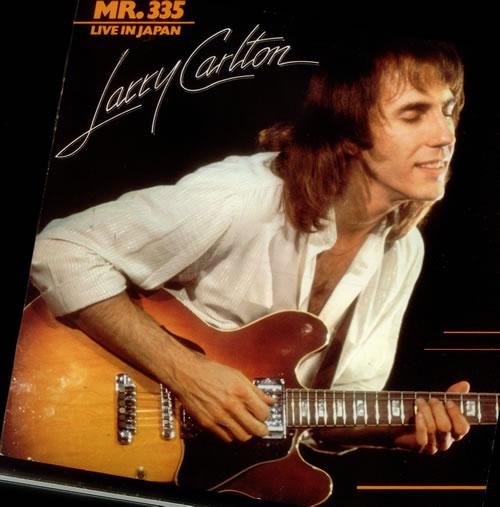 LARRY_CARLTON_MR.+335+LIVE+IN+JAPAN