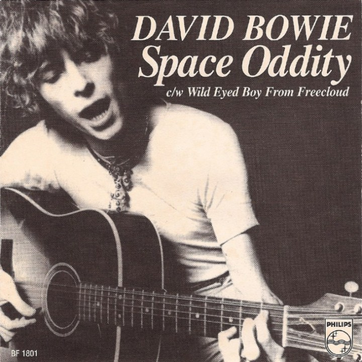 Space-Oddity