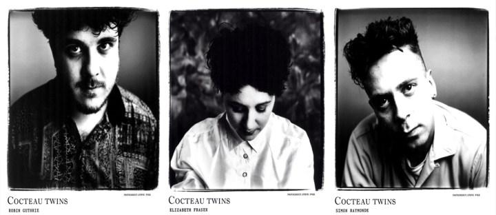 cocteau-twins