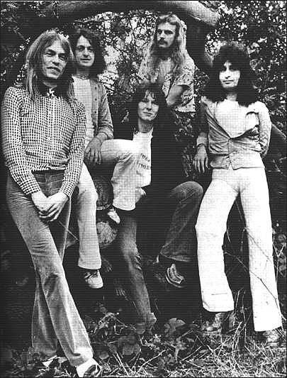Yes 1974b
