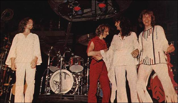 Yes Relayer Tour1