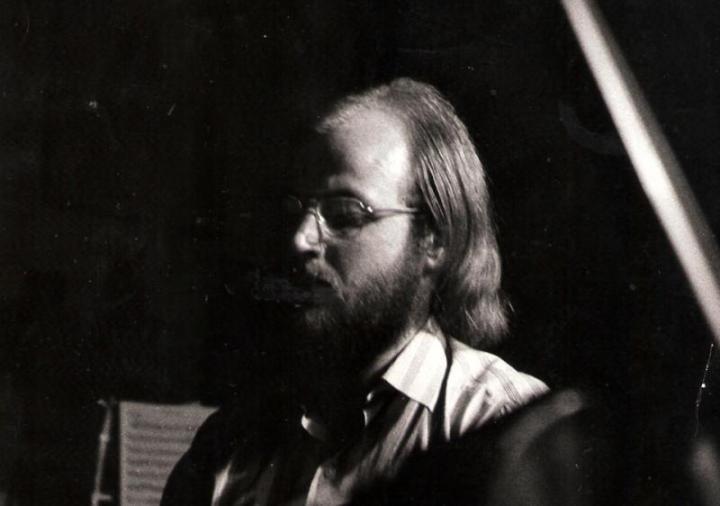 Robert Kirby1