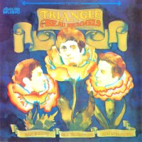 Magic Hollow, by the Beau Brummels