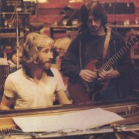 David Bedford part 2, 1973-1976