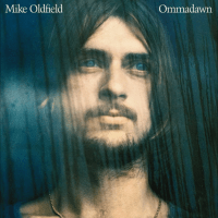 Ommadawn, by Mike Oldfield