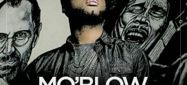 #Nigeria: Video: Moblow – Ilu Le (Dir By Dir Anonymous) @moblowofficial