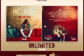 #Nigeria: Music: Masterkraft Ft. Dotun – No chill zone