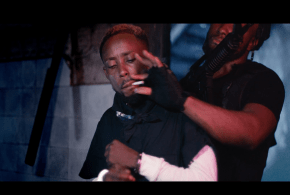 #Nigeria: Video: Erigga – Industry Nite Refix (Dir By Tosin Igho)