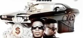 #Ghana: Music: Shatta Wale Ft. Sarkodie – GameBoy