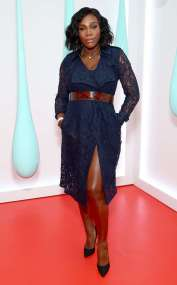 rs_634x1024-170503145518-634.Serena-Williams-Burberry-Launch-New-York.kg.050317
