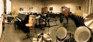 Salle 22 (2)