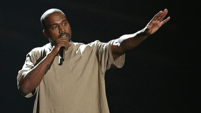 Kanye-VMA-2015