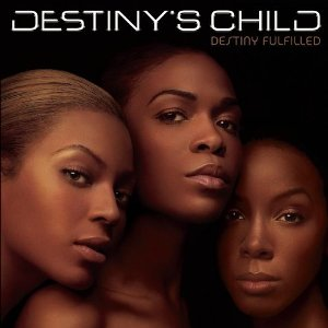 Destiny's_Child_-_Destiny_Fulfilled