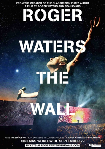 Roger-Waters_NEW-POSTER