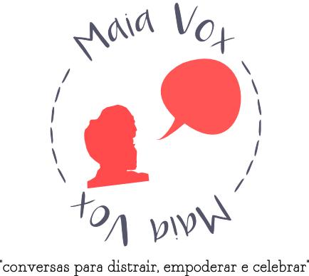 maiavox