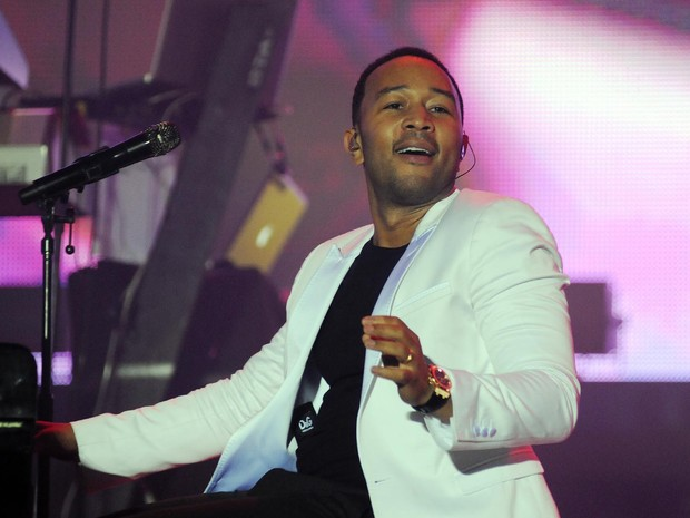 john_legend_rock_in_rio_2015.jpg_