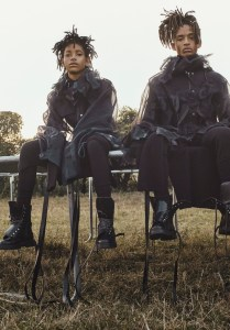 img-willow-and-jaden_193720737389